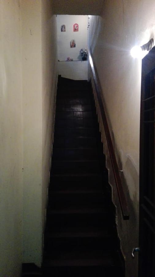 Foto Casa en Venta en  Bella Vista,  Rosario  PTE. PERON al 4100