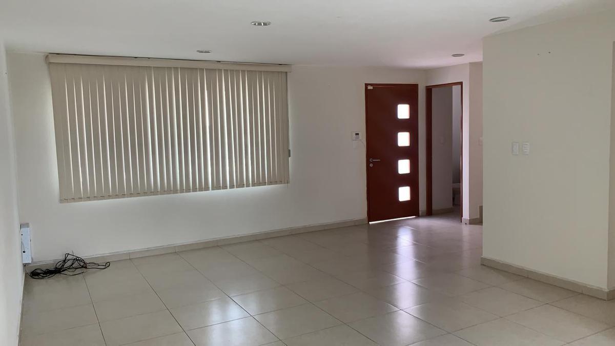 Foto Casa en Renta en  León ,  Guanajuato  Casa en condominio en renta en Natura / León (Guanajuato).