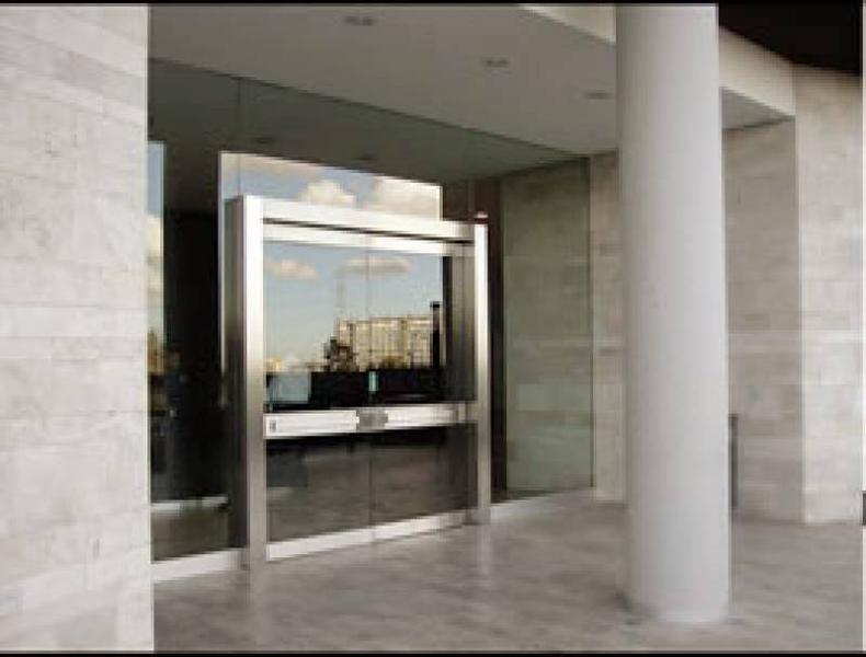 Foto Oficina en Alquiler en  Nordelta,  Countries/B.Cerrado (Tigre)  Puerta Norte 30