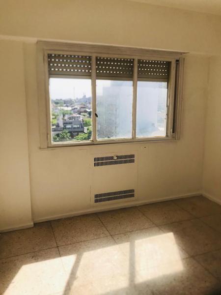 Foto Departamento en Venta en  Boedo ,  Capital Federal  Av. Boedo al 2000