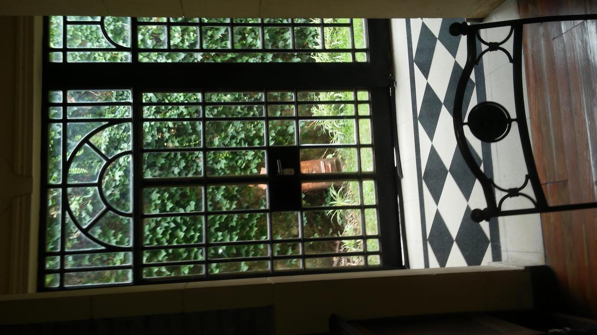 Foto Casa en Venta en  Villa Devoto ,  Capital Federal  Jose Pedro Varela al 4400