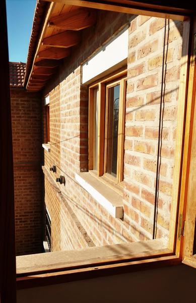 Foto Casa en Venta en  Area Centro,  Cipolletti  SAENZ PEÑA al 600