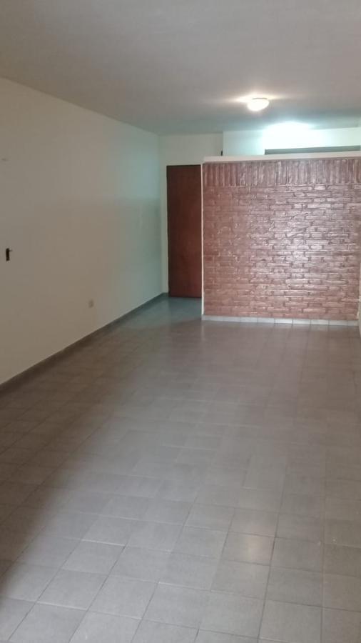 Foto Departamento en Alquiler en  Capital ,  Tucumán  Córdoba al 800