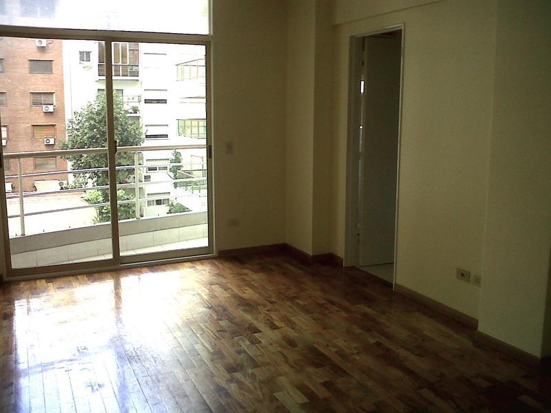 Foto Departamento en Alquiler en  Belgrano Barrancas,  Belgrano  11 de septiembre al 2100