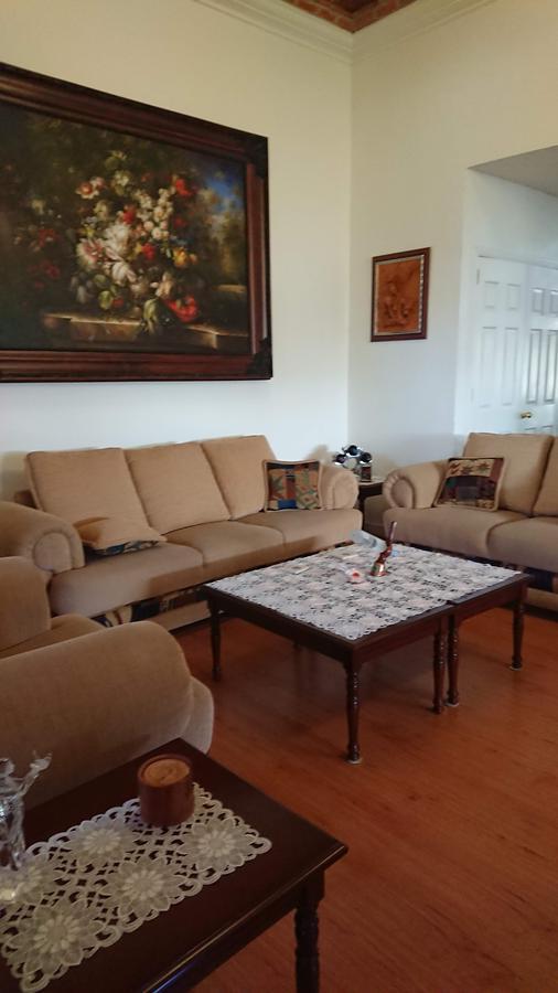 Foto Casa en Venta en  San Juan del Río ,  Querétaro  Paseo de las Palomas 45, Colonia Campestre San Gil, San Juan del Río, Querétaro, C.P. al 76800