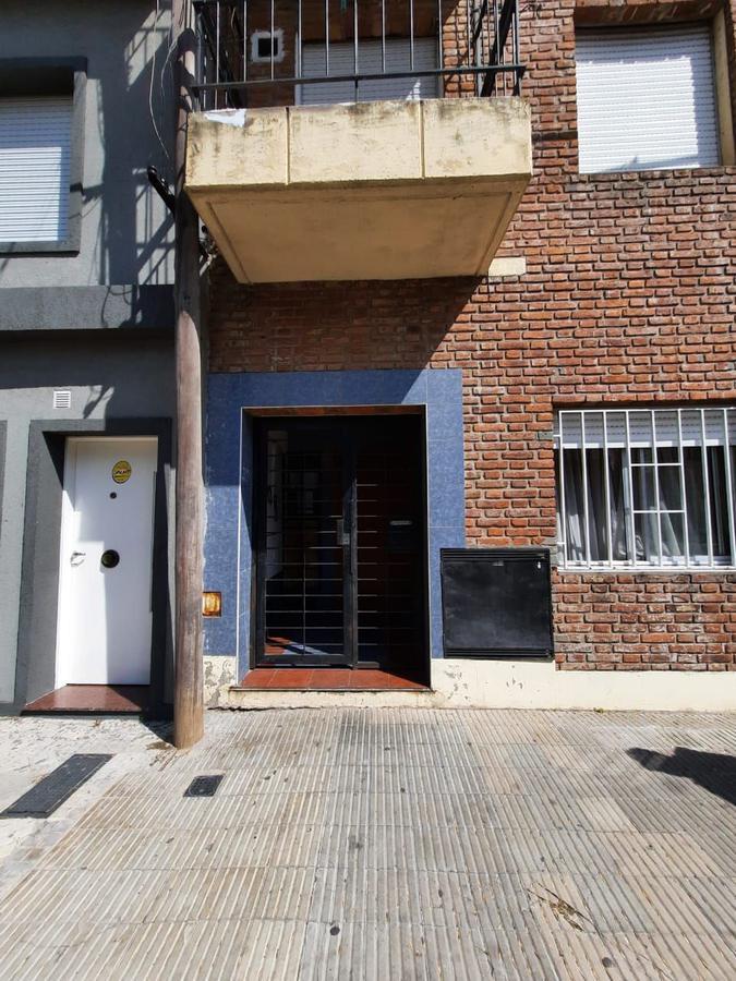 Foto Departamento en Venta en  Rosario ,  Santa Fe  Castellanos al 1700