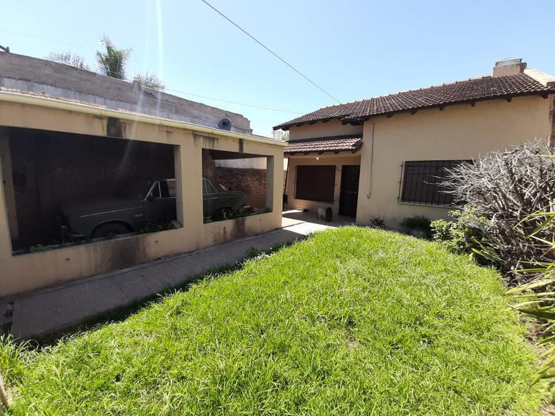 Foto Casa en Venta en  Jose Clemente Paz ,  G.B.A. Zona Norte  Manuel de Pinazo al 1100