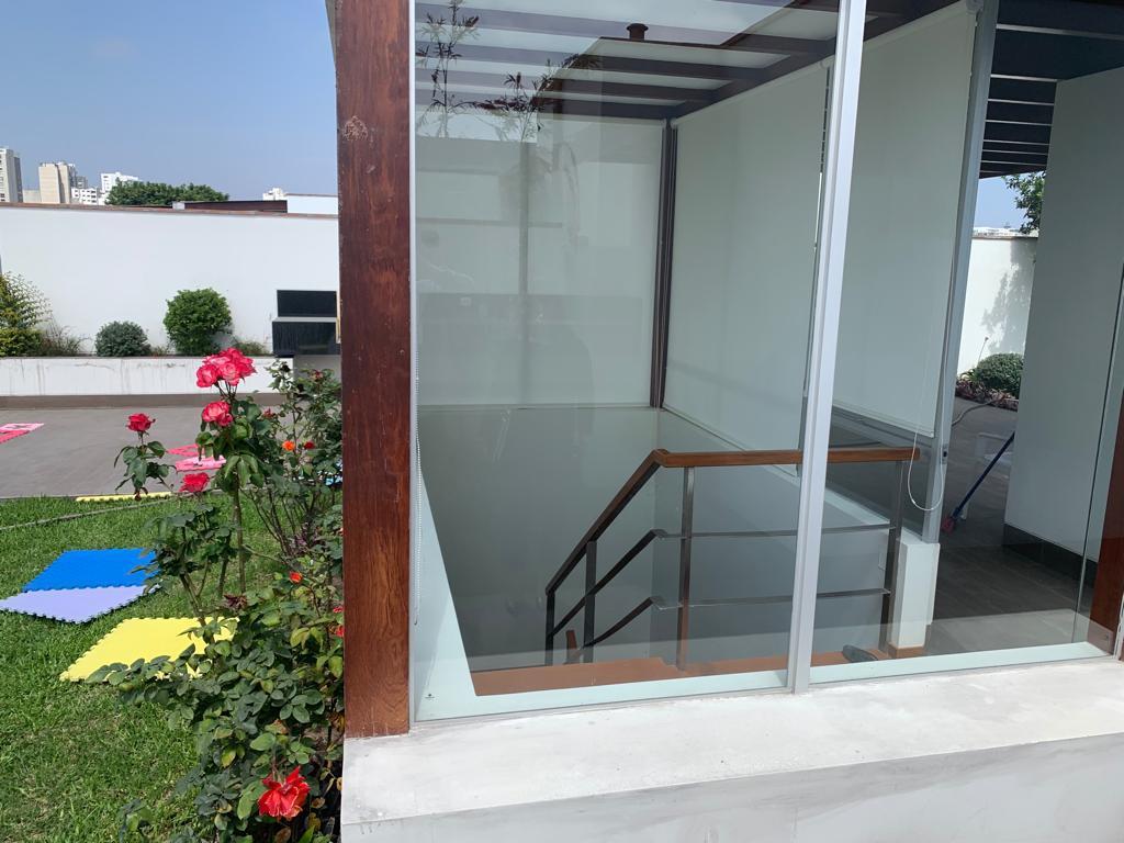 Foto Departamento en Venta |  en  San Isidro,  Lima  Tomas Edison296, San Isidro