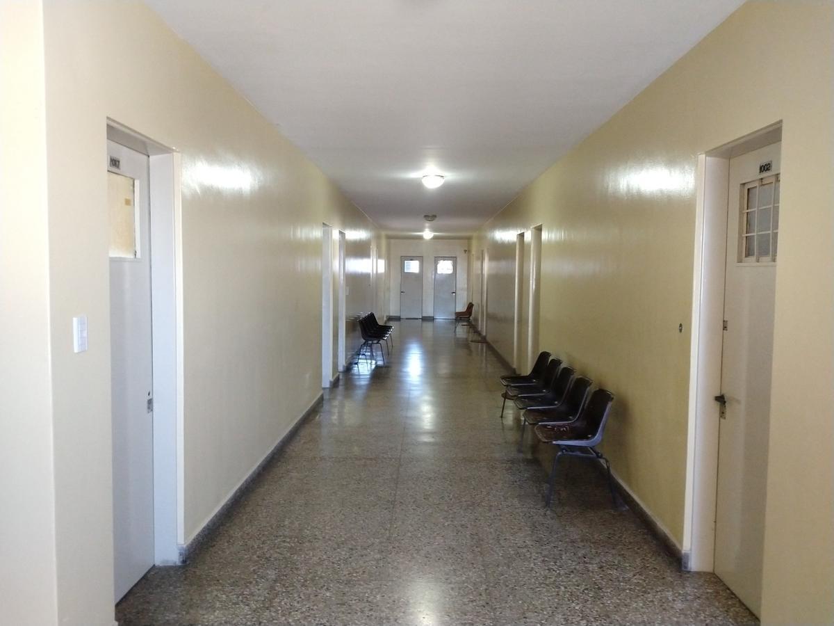 Foto Oficina en Venta en  La Plata,  La Plata  48 e/ 7 y 8