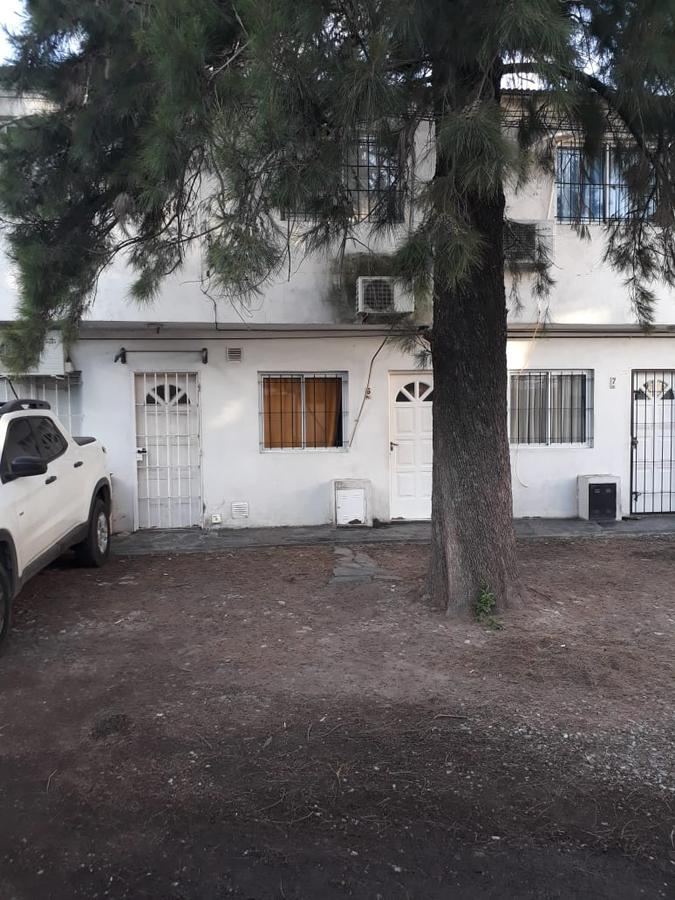 Foto Departamento en Alquiler en  San Miguel ,  G.B.A. Zona Norte  Salerno 990