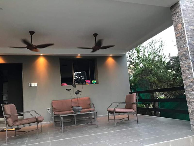 Foto Casa en Venta en  La Calera,  Calamuchita  Country La Estanzuela