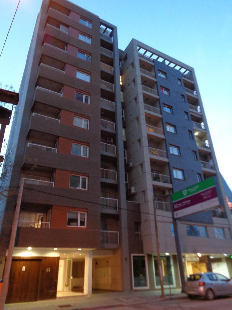Foto Departamento en Venta en  Capital ,  Neuquen  Mendoza 73