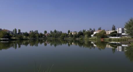 Foto Terreno en Venta en  Los Castaños,  Nordelta  Castaños