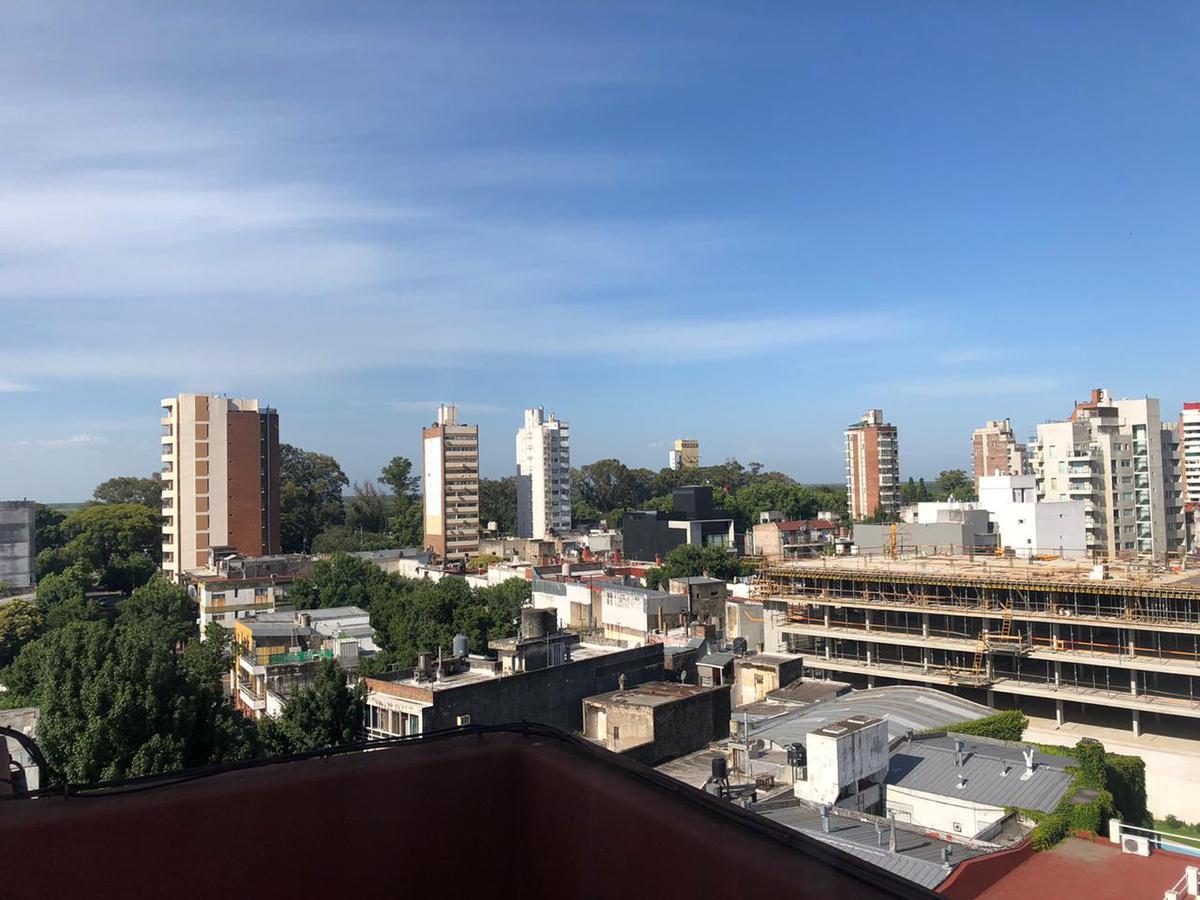 Foto Departamento en Venta en  Pichincha,  Rosario  Departamento 3 dormitorios - Pichincha