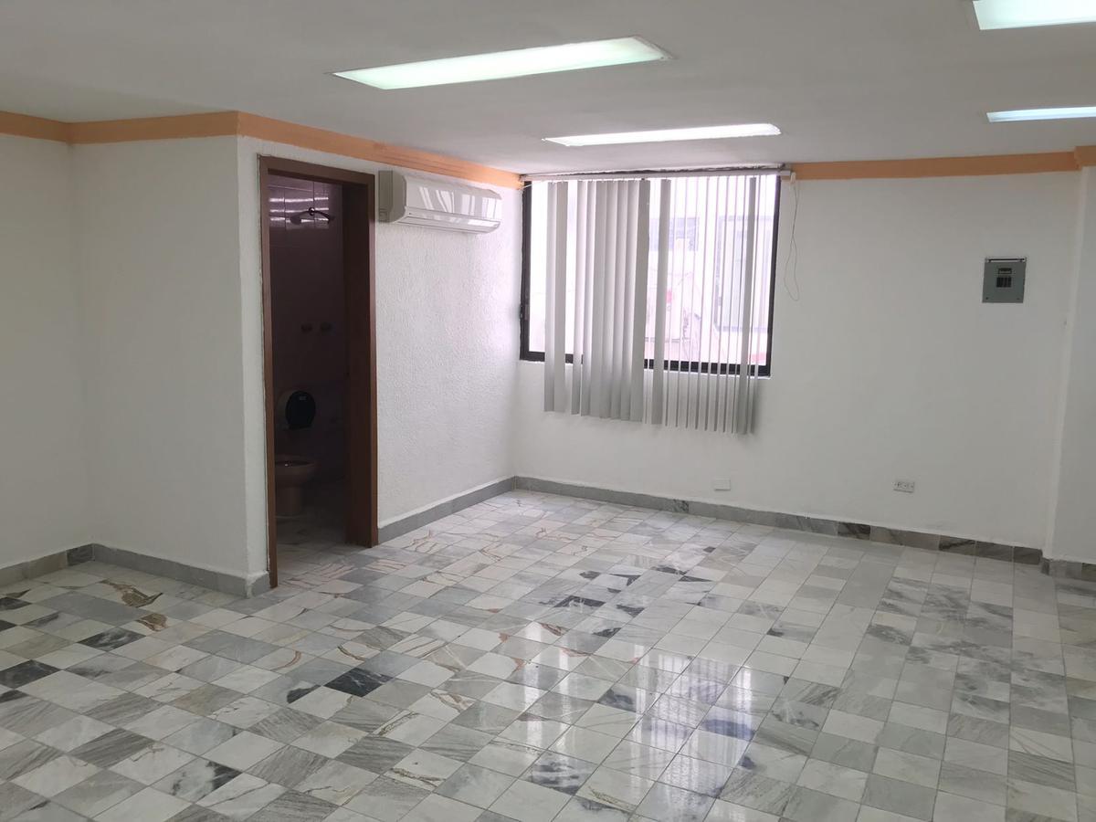 Foto Oficina en Renta en  Supermanzana 2 Centro,  Cancún  Oficina en RENTA - Cancun Sm 2
