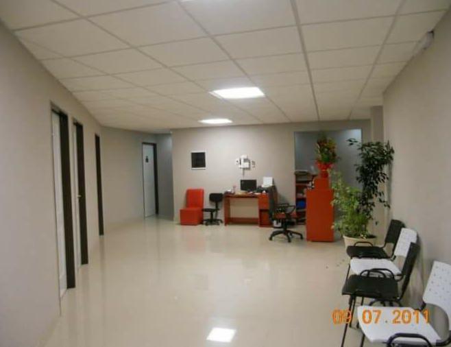 Foto Oficina en Alquiler en  Canning,  Esteban Echeverria  Alquiler - Oficina en Canning - Ideal consultorios médicos