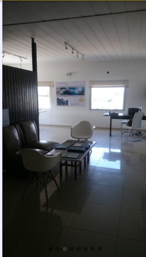 Foto Oficina en Venta en  Riviera Park,  Countries/B.Cerrado (Tigre)  Oficina en venta en Riviera Park 1 Nordelta Tigre