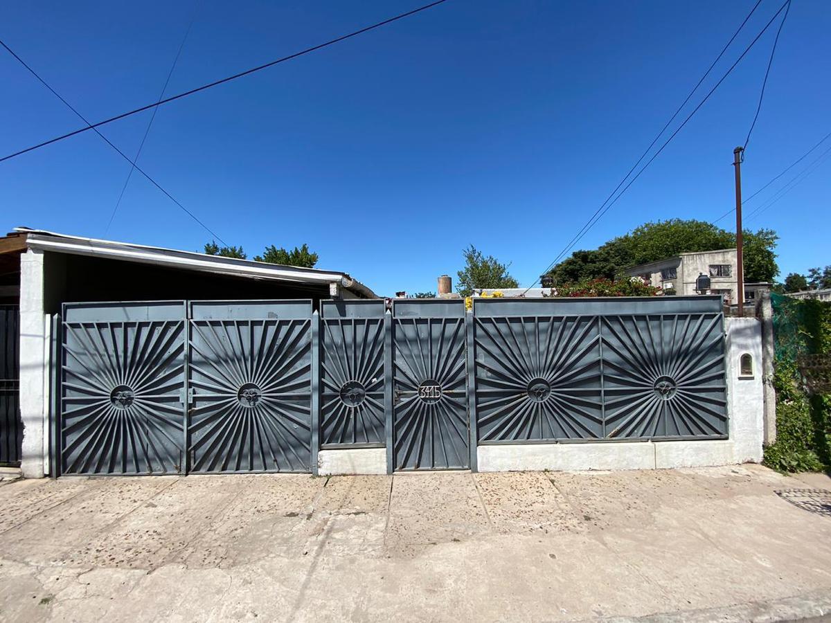 Foto Casa en Venta en  San Miguel ,  G.B.A. Zona Norte  MALNATTI al 3400