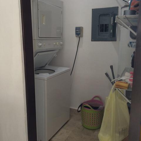 Foto Departamento en Venta | Renta en  Solidaridad ,  Quintana Roo  Pakal Playacar