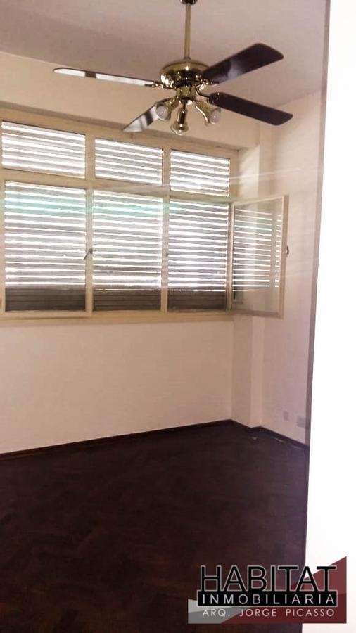 Foto Departamento en Venta en  Microcentro,  Rosario  Cordoba al 800