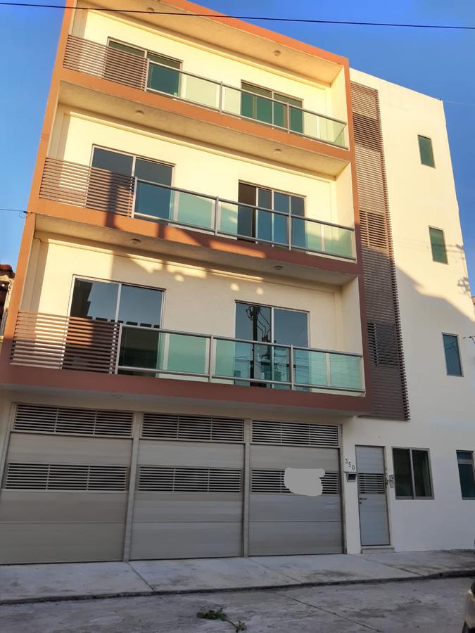 Foto Oficina en Renta en  Reforma,  Veracruz  FRACC. REFORMA, Oficina o Despacho en RENTA con 70 m2, cerca de Martí