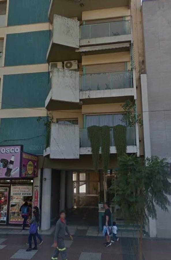 Foto Departamento en Alquiler en  San Miguel ,  G.B.A. Zona Norte  Presidente Perón 1068