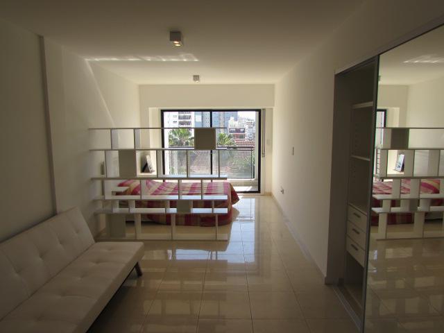 Foto Departamento en Venta en  Almagro ,  Capital Federal  PRINGLES al 800