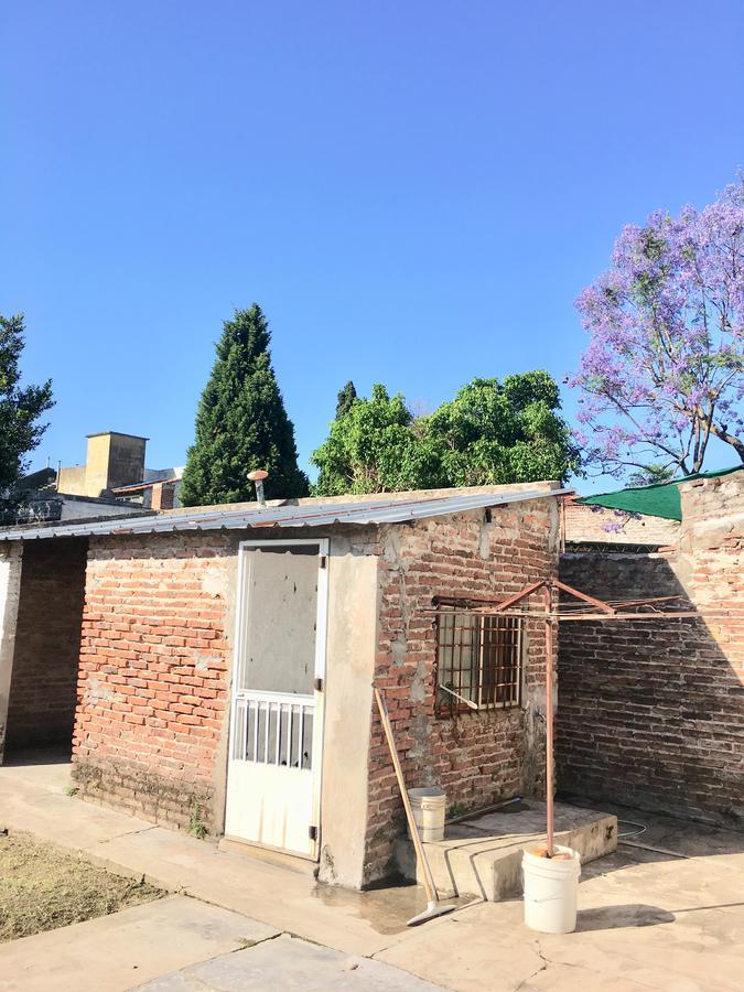 Foto Casa en Venta en  Banfield Este,  Banfield  LANUS al 1800