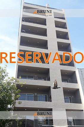 Foto Departamento en Venta en  B.Santa Rita,  V.Parque  Cesar Diaz 2868, Piso 8