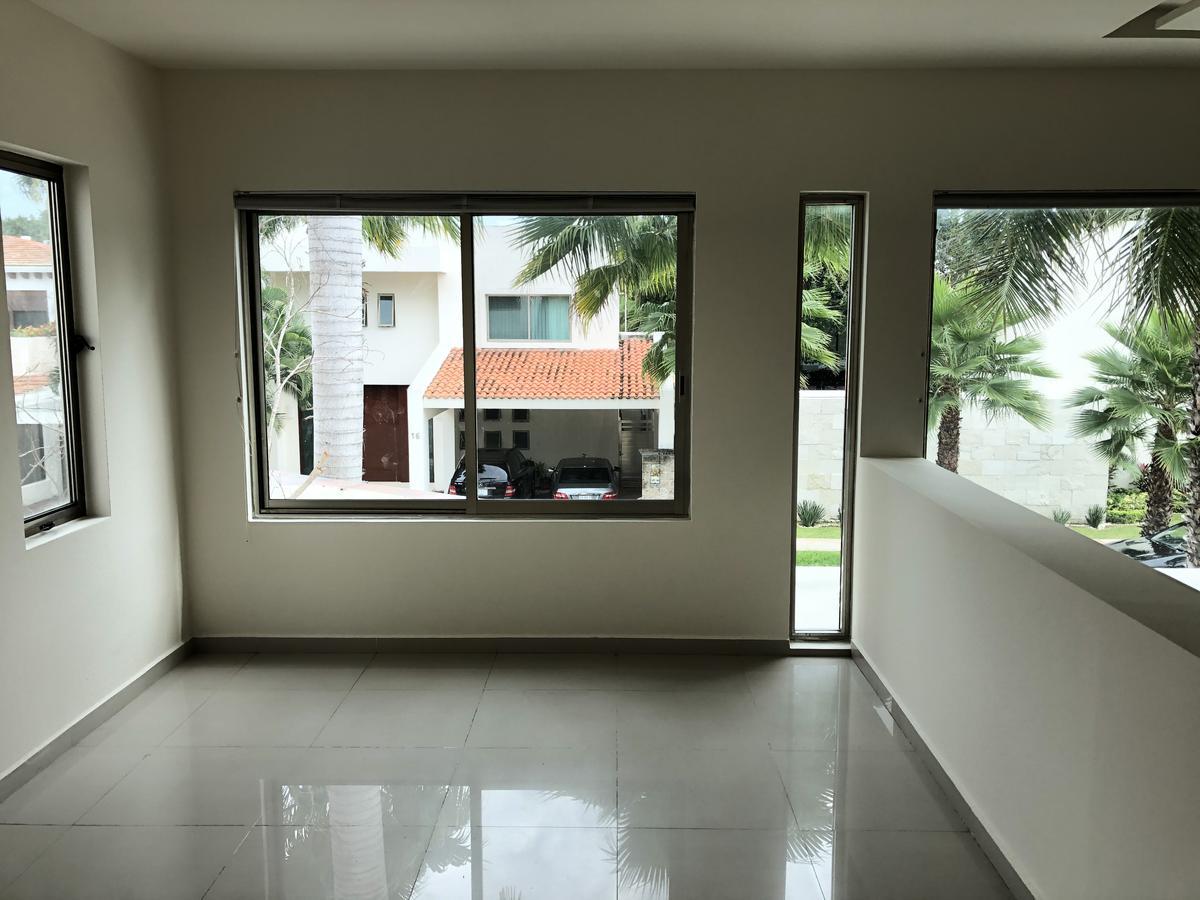 Foto Casa en Venta | Renta en  Villa Magna,  Cancún  Villa Magna