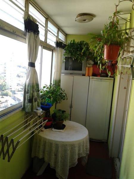 Foto Departamento en Venta en  San Miguel,  San Miguel  CHARLONE, CNEL. 600