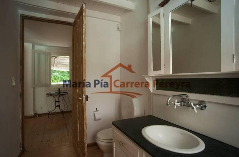 Foto Casa en Venta en  Loma Verde,  Escobar  Boote al 2800