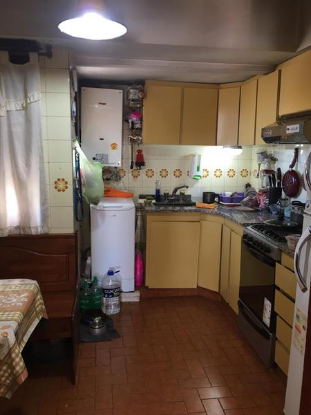 Foto Departamento en Venta en  Lomas De Zamora ,  G.B.A. Zona Sur  Fonrouge al 100