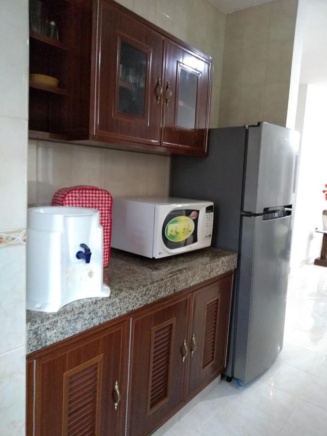 Foto Departamento en Renta en  Mérida ,  Yucatán  RENTA DEPARTAMENTO BENITO JUAREZ NORTE