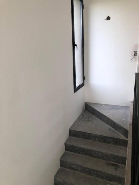 Foto Casa en Venta en  San Isidro Labrador,  Villanueva  Barrio san isidro labrador al 100