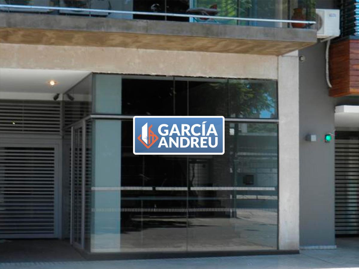 Foto Local en Venta en  Echesortu,  Rosario  Cafferata 200