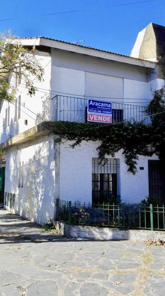 Foto Departamento en Venta en  Monte Grande,  Esteban Echeverria  Pedro Reta al 700
