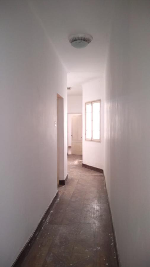 Foto Casa en Venta en  Lince,  Lima  Calle MIGUEL IGLESIAS