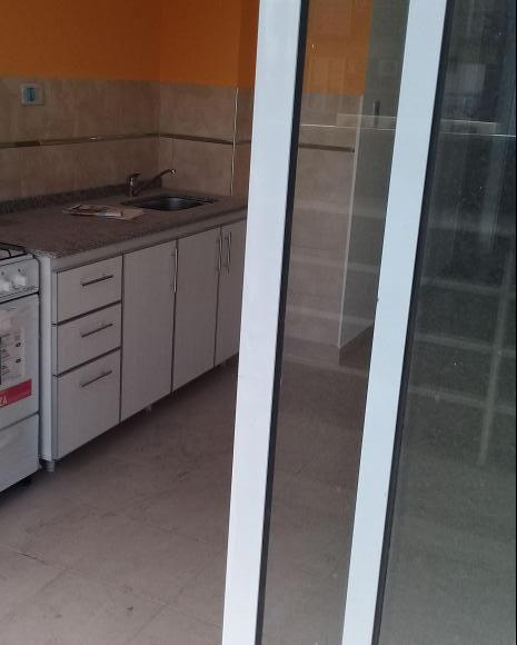Foto Departamento en Venta en  Liniers ,  Capital Federal  RIVADAVIA  10800 5