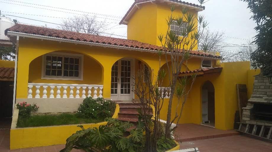 Foto Casa en Venta en  Lanús Este,  Lanús  Bueras al 1378