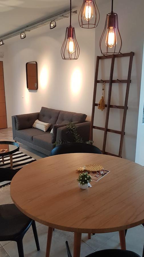 Foto Departamento en Venta en  Arroyito,  Rosario  Avellaneda 997 Bis