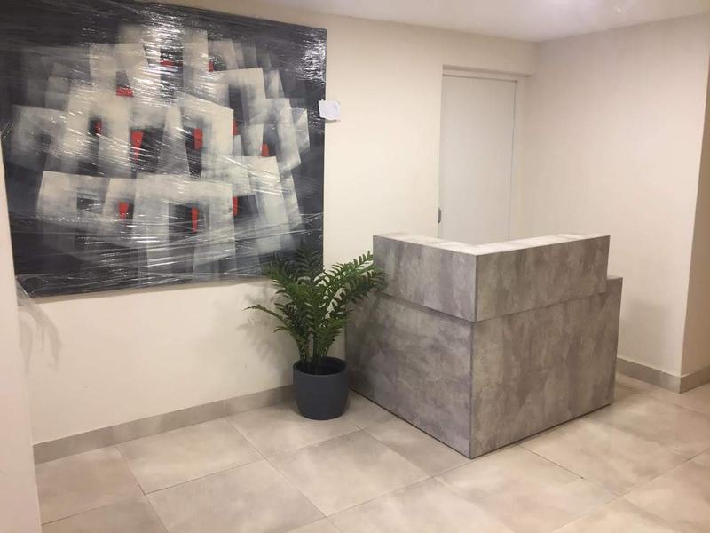 Foto Departamento en Venta en  Capital ,  Tucumán  Pasaje Irigoyen