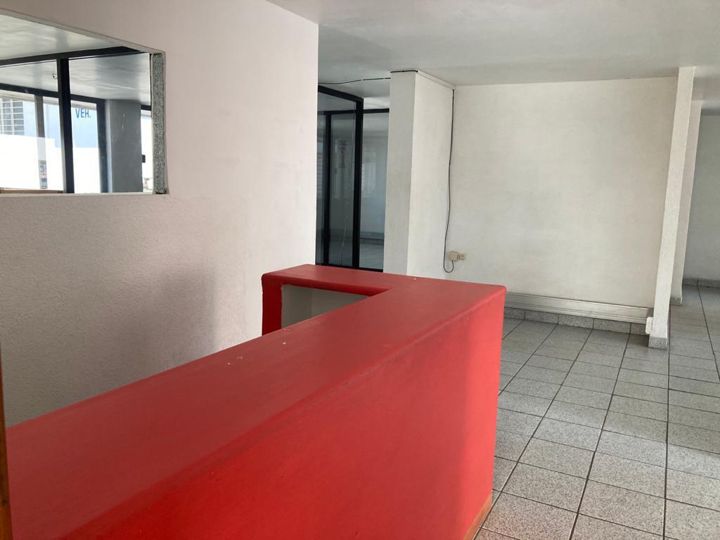Foto Oficina en Renta en  Centro,  Tuxpan  OFICINAS EN EXCELENTE UBICACIÓN