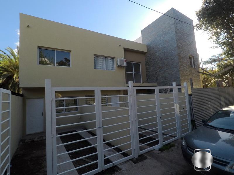 Foto Casa en Venta en  San Miguel,  San Miguel  Monteagudo al 1800