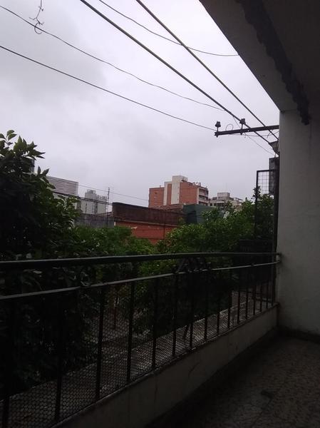 Foto Departamento en Venta en  Centro Norte,  San Miguel De Tucumán  Pje Rio de Janeiro 39