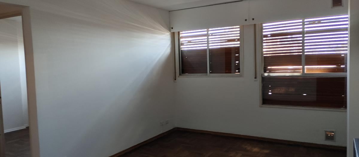 Foto Departamento en Alquiler en  Centro,  Cordoba  Dean Funes al 500