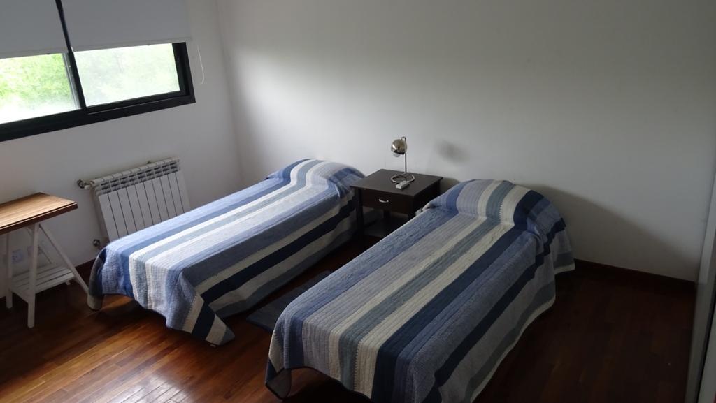 Foto Casa en Alquiler temporario en  San Isidro Labrador,  Villanueva   Alquiler temporario  casa 3 dorm.  MARZO con  piscina en San Isidro Labrador.  Villanueva