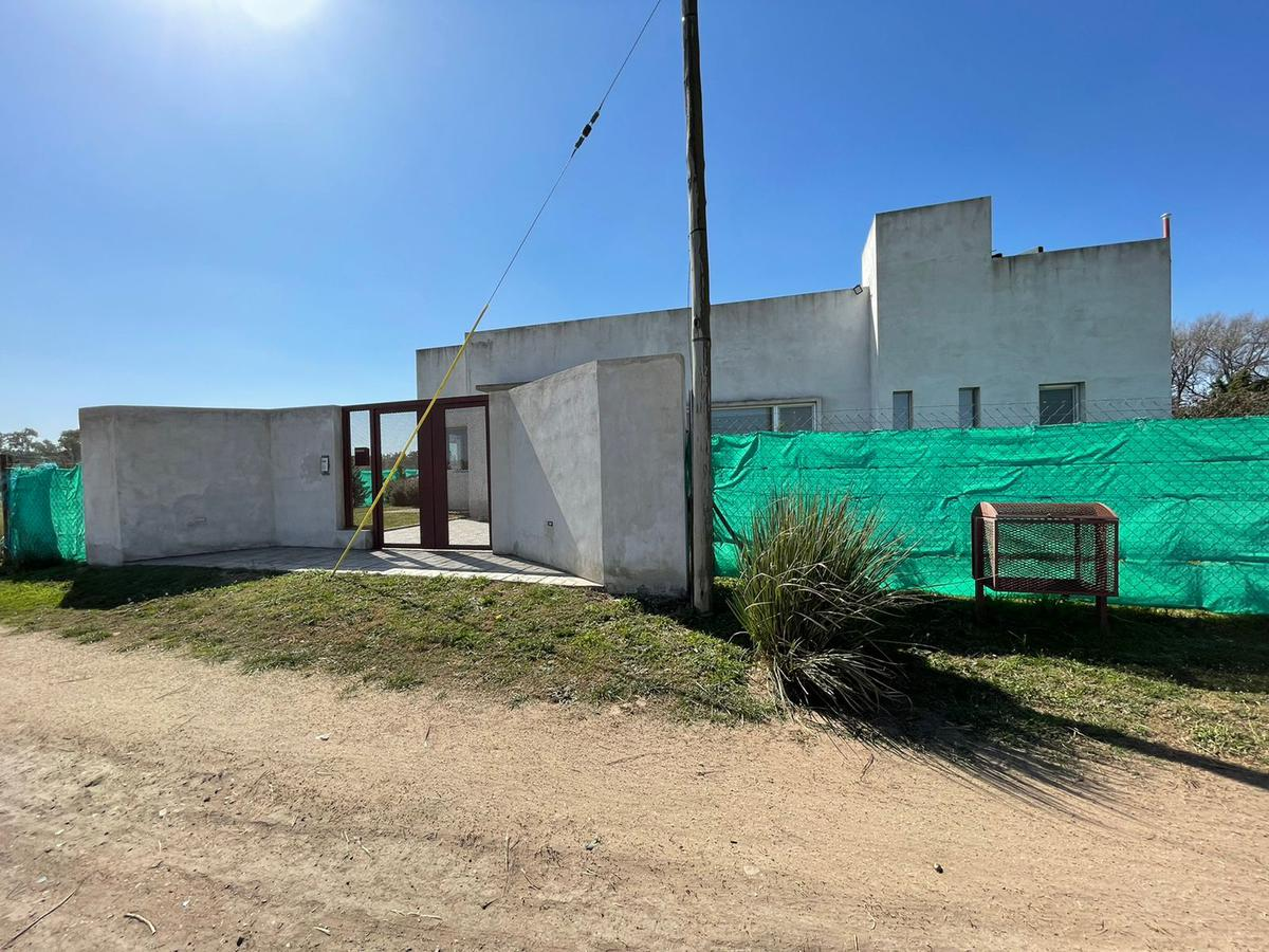 Foto Casa en Venta en  Junin,  Junin  Quinta Nihuil y Corrientes