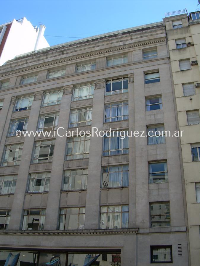 Foto Local en Alquiler |  en  Microcentro,  Centro  AV CORRIENTES al 400