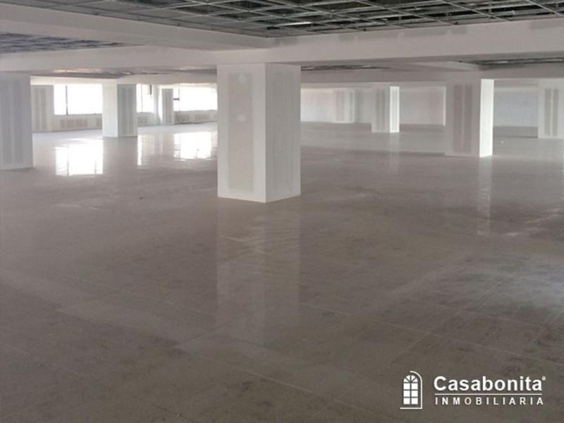 Foto Edificio Comercial en Renta en  Granjas México,  Iztacalco  Edificio en Renta Col. Granjas México en Iztacalco